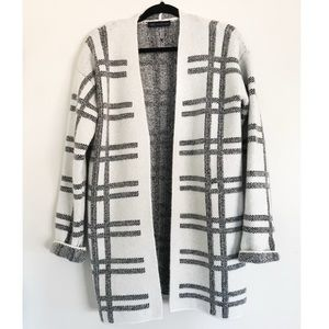 Marks & Spencer's collection cardigan